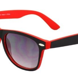 2ba61eb7eed8 Sinner Fury Sintec Polarised Sunglasses Anthracite One Size - Top ...