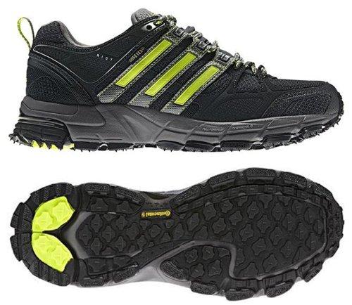 best loved 30728 aadf0 ADIDAS-Supernova-Riot-3-GTX-Ladies-Trail-Running-