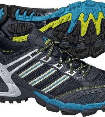 newest 428d4 66f0c Adidas-Supernova-Riot-2-Womens-Running-Shoes-Jogging-