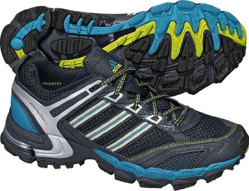 Adidas Supernova Riot 2 Womens Running Shoes Jogging Trainers Snova Formotion Traxion Trail Outdoor Footwear Ladies Women Size 6.5