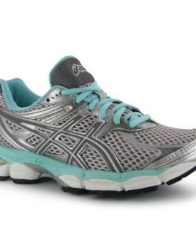 bd2ba4eeef7 Asics-Women-Gel-Cumulus-14-Ladies-Running-Shoes-