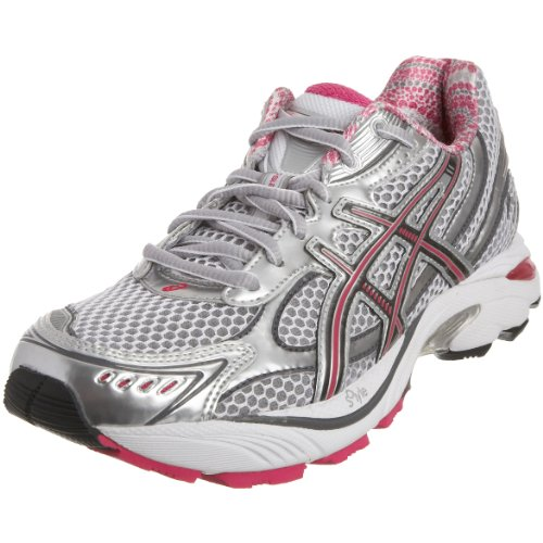 Buy Cheap asics gt 2150 womens,up to 54% Discounts