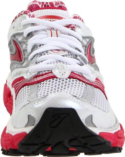 Brooks Glycerin  Ladies Running Shoes