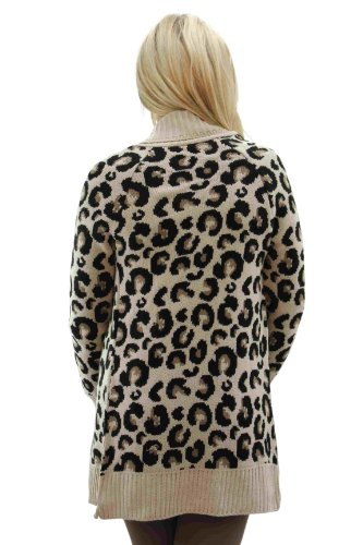 Women's Animal Print Cardigans Long Sleeve - Next Ukraine. International Shipping And Returns Available. Buy Now! Neutral Leopard Animal Coatigan. UAH. Pure Collection Grey Printed Cardigan. 4,UAH. Animal Print Cardigan. UAH. Lipsy Leopard Print Cardigan. 1,UAH. 1. .