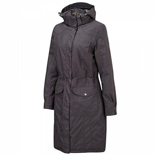 Craghoppers womens coats
