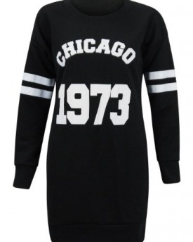4d29c277c1 D-WOMENS-CHICAGO-1973-VARSITY-STRIPED-SLEEVE-LADIES-