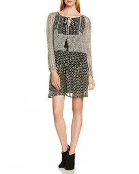 Adrianna Papell Women S Empire Fit And Flare A Line