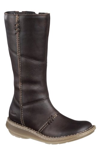 d26958d2c848c ... boot Bark 3 UK. Dr-Martens-Womens-10491202-New-authentic-wedge-high-