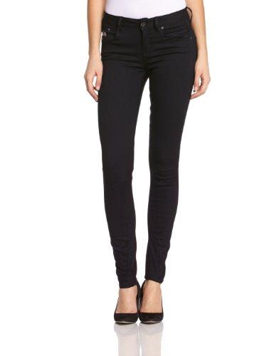 f5d9f911074 G-Star Raw Arc 3D Jeg Skinny Women's Jeans Raw W29INxL34IN - Top ...