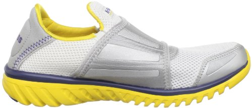 K Swiss Blade Light Run Recover Ladies Running Shoes