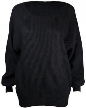 Find great deals on eBay for black long sweater. Shop with confidence.