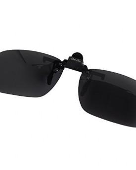 29f92dc806 Oakley Black Frame Gradient Blue Lens Rectangle