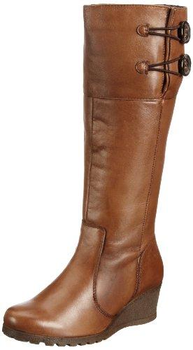 lotus womens bellano boots 40027 tan 6 uk 39 eu top