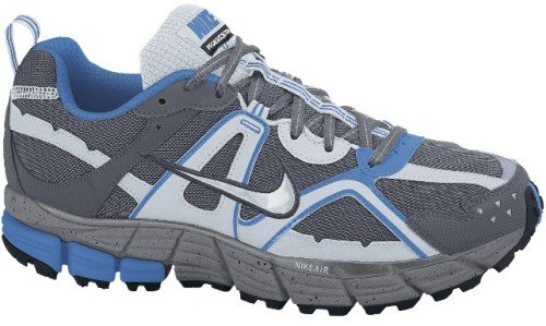 22a0d6db44f NIKE-Pegasus-26-Trail-Ladies-Running-Shoes-UK35-