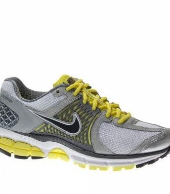 bf33d91169c1 NIKE-Zoom-Vomero-6-Ladies-Running-Shoes-WhiteSilverYellow-