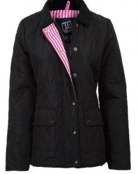 Womens quilted jackets uk – Modern fashion jacket photo blog