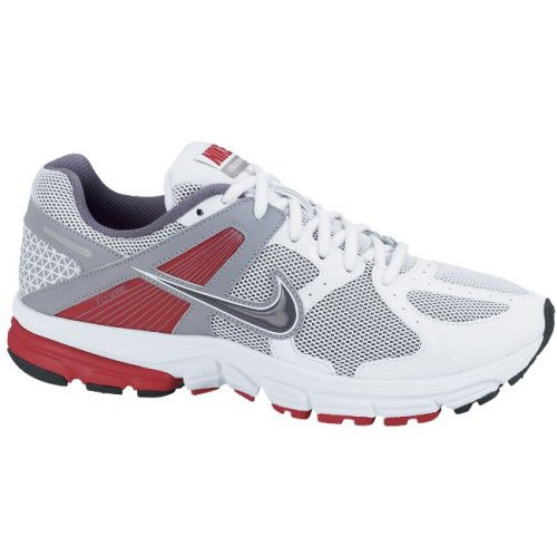 360857ff430d Nike-Lady-Structure-Triax-14-Running-Shoes-Size-