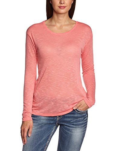 Only Women's Regular fit Crew Neck Long Sleeve Jumper - - 10 Outlet Visa Payment Cheap Pay With Paypal Cheap Footlocker Pictures Discount 2018 Newest 1652SkTw