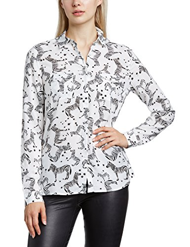White Shirt Womens Uk