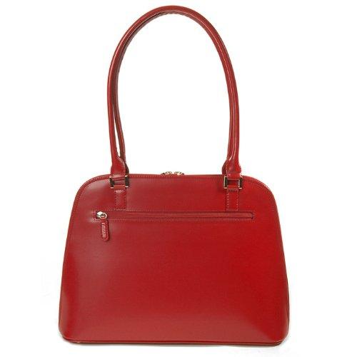 New PICARD Woman Bag Shopper U0026 Backpack Really Nougat 8732 - Handbags Zone