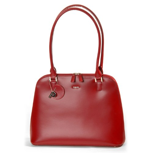 Brilliant Promotions Authentic Sale Bags Picard Manaus Rucksack Leinen Handbags Womens