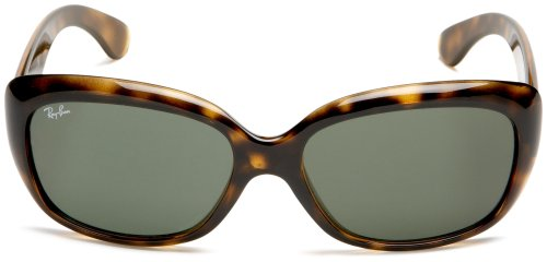 Ray Ban Jackie Ohh Rb 4101-710 Wqcufp