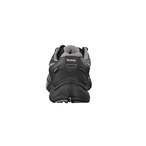 36ce7daa463e6d Reebok Lady Premier Flex GORE-TEX III Waterproof Walking Shoes - 7.5 ...