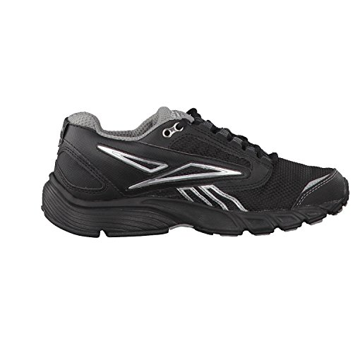 Reebok Lady Premier Flex GORE TEX III Waterproof Walking Shoes – 7.5