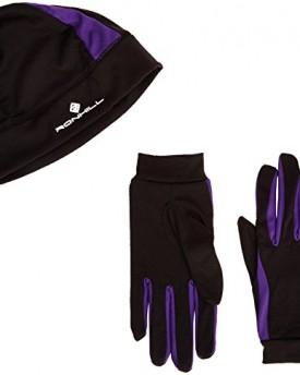 Nordvek 100 Genuine Womens Sheepskin Gloves With Fur Cuff
