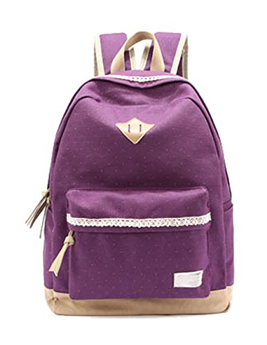 Where Can I Get A Shoulder Bags For School From In The Uk 7