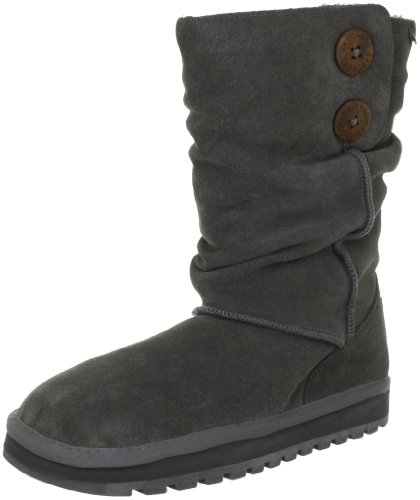 skechers usa womens keepsake freezing temps slouch boots