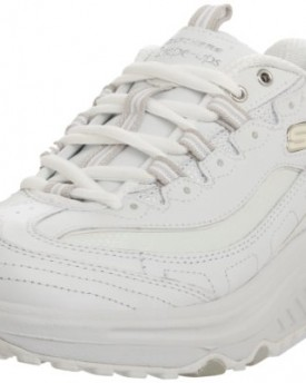 e5f5a0dd1dc Skechers-Womens-Shape-Ups-Metabolize-WhiteSilver-Training-Shoe-