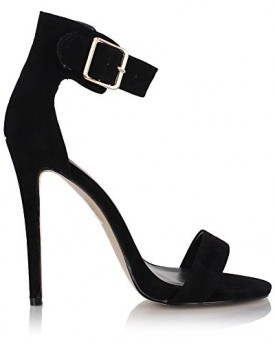 Block Hee Lgold Shoes For Women