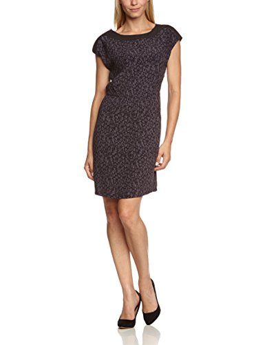 Original Pure Linen Dress Dark Gray Dress For Summer Woman Dresses For Summer
