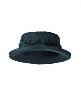 86018a71dd5 Callaway Ladies Waterproof Bucket Hat Small - Top Fashion Shop