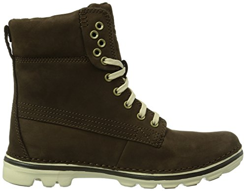 Timberland Women S Earthkeepers Brookton 6 Quot Classic Boots