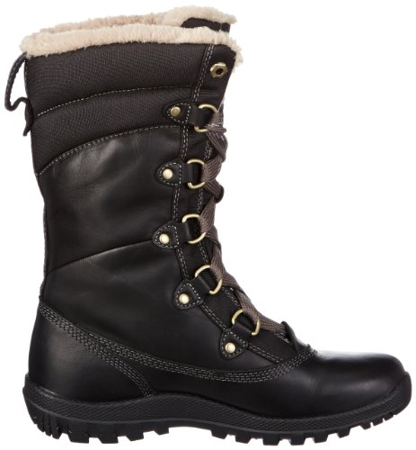 black single women in mount hope Sporty and chic, the mount hope women's winter boot from timberland combines the classic look of a timberland boot with just the right amount of insulation to make them a perfect choice for walking college campuses or city streets.
