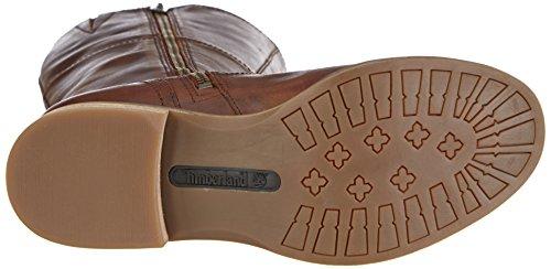 Guardianes De La Tierra Timberland Savin Correa Colina Altos Zapatos De Los Cargadores 1eONQZKS4Q