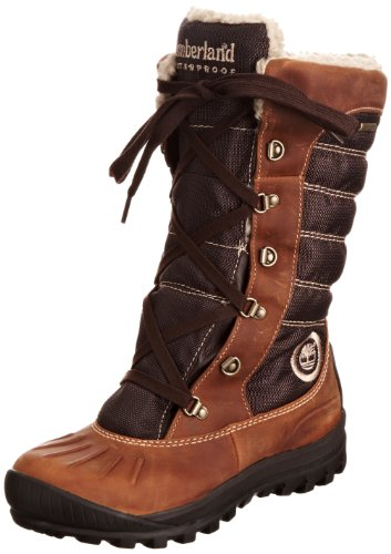 Timberland Snow Boots Sale Uk | Santa Barbara Institute for
