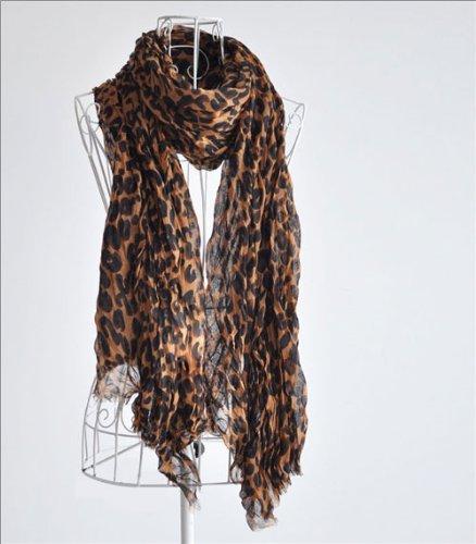 celebrity scarf | eBay