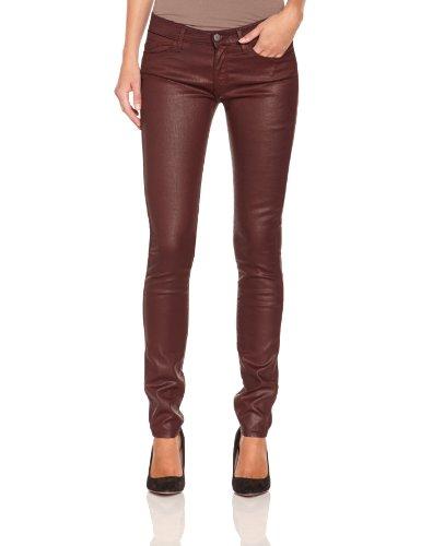 a3677c18 WRANGLER Corynn Skinny Women's Jeans Inferno W29INxL32IN - Top ...
