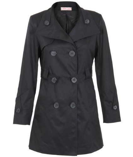 Free shipping and returns on Women's Short Coats, Jackets & Blazers at report2day.ml