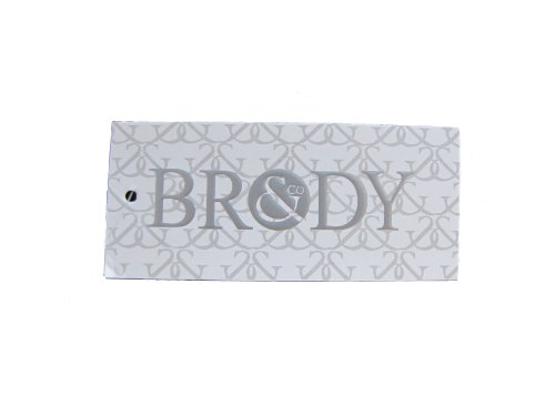 1bf23f92043 Womens Roll Necks Ladies Polo Neck Tops Exclusively By Brody   Co ...