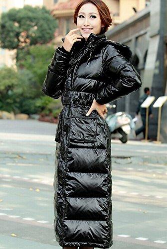 Puffer Jackets Women S