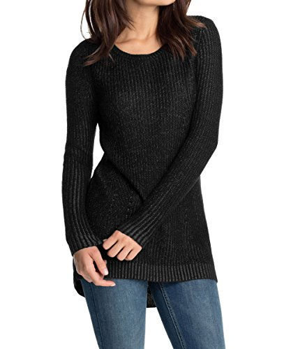 Shop for women black jumper online at Target. Free shipping on purchases over $35 and save 5% every day with your Target REDcard.