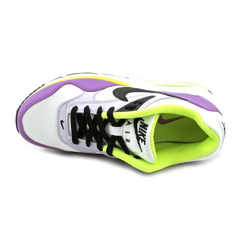 timeless design d6595 d5ccc nike womens air max correlate sunrise edition running trainers ...