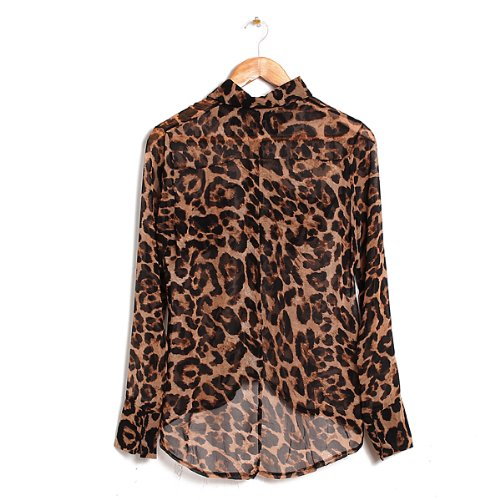Women's tops Shirts Animal Print Casual - Next Ukraine. International Shipping And Returns Available. Buy Now! Click here to use our website with more accessibility support, for example screen readers. multiformo.tk Click here to change your country and language. Select Country/Territory. Select Language.