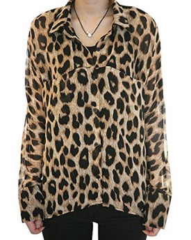 14-Sexy-Womens-Leopard-Animal-Print-Tops-Loose- c389be82c