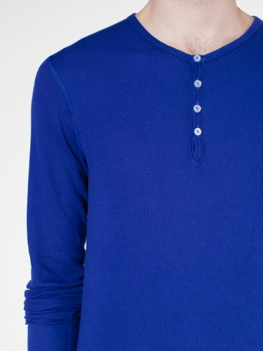 Womens Henley Shirts Long Sleeve