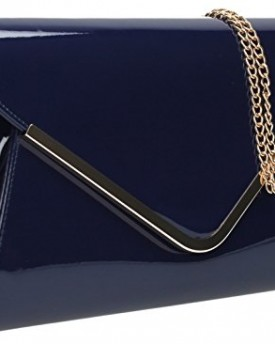 navy patent handbag uk | Beautiful Handbag Shop